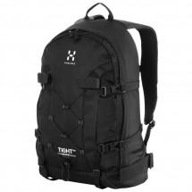 Haglöfs - Tight NXT Medium - Daypack