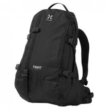 Haglöfs - Tight X-Large - Daypack