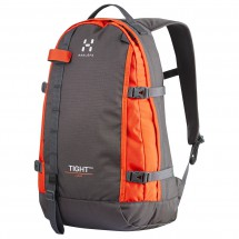 Haglöfs - Tight Large - Daypack