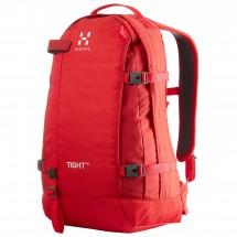 Haglöfs - Tight Large 25 - Daypack