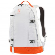 Haglöfs - Tight Large 25 - Daypack