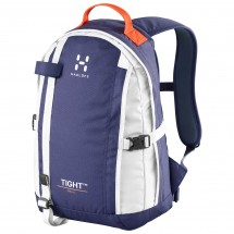 Haglöfs - Tight Small - Daypack