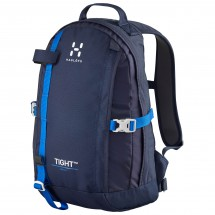 Haglöfs - Tight Small - Daypack