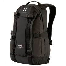Haglöfs - Tight Pro Medium - Sac à dos léger