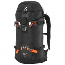 Haglöfs - Roc 25 - Touring backpack