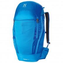 Haglöfs - L.I.M Susa 30 - Touring backpack