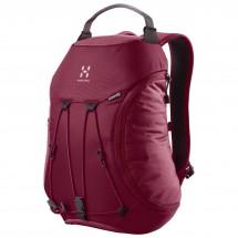 Haglöfs - Corker Small 11 - Daypack