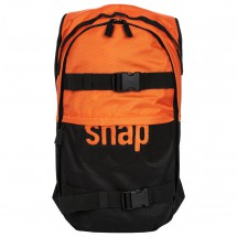 Snap - Snapitch - Dagbepakking