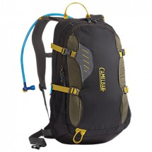 Camelbak - Rim Runner 25 Liter - Touring backpack