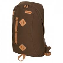 Bergans - Bygdin 25L - Dagbepakking