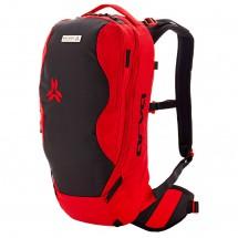 Arva - Patroller 18 - Ski touring backpack
