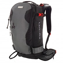 Arva - Patroller 24 - Ski touring backpack