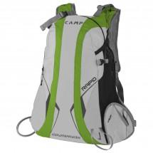 Camp - Rapid 20 - Ski touring backpack