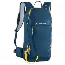 Vaude - Flaine 15 - Skitourenrucksack