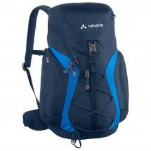Vaude - Jura 20 - Dagbepakking