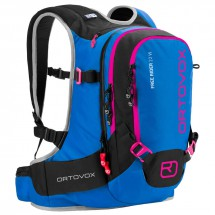 Ortovox - Freerider 22 - Ski touring backpack