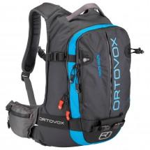 Ortovox - Haute Route 32 - Ski touring backpack