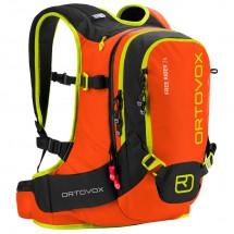 Ortovox - Free Rider 26 - Skitourenrucksack