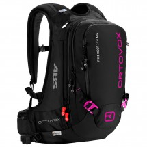 Ortovox - Women's Free Rider 24 ABS - Avalanche backpack
