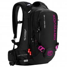 Ortovox - Women's Free Rider 24 ABS - Sac à dos airbag