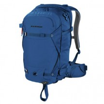Mammut - Nirvana Pro 25 - Touring backpack