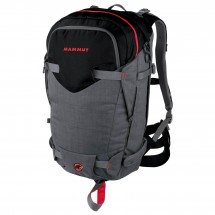 Mammut - Nirvana Ride 30 - Alpinrucksack