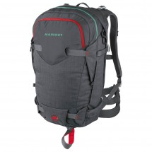 Mammut - Women's Niva Ride 20 - Alpine backpack
