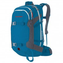 Mammut - Ride Removable Airbag 30 - Lawinenrucksack
