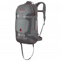 Mammut - Light Removable Airbag 30