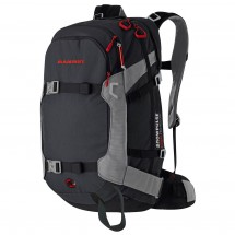 Mammut - Ride Short Removable Airbag 20