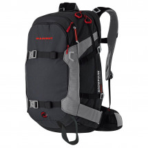 Mammut - Ride Short Removable Airbag 28