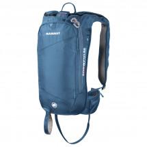 Mammut - Rocker Protection Airbag 15