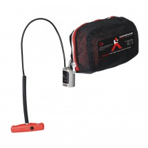 Mammut - Removable Airbag System R.A.S. - Avalanche airbag