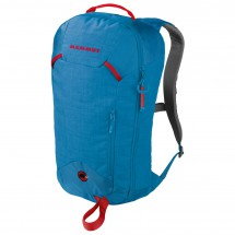 Mammut - Nirvana Rocker 26 - Alpine backpack