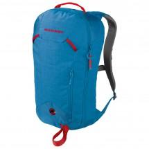 Mammut - Nirvana Rocker 26 - Alpine backpack