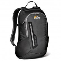 Lowe Alpine - Apex 20 - Dagbepakking