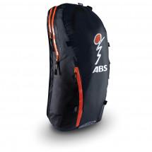 ABS - Vario Zip-On 18 Ultralight - Lawinenrucksack