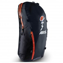 ABS - Vario Zip-On 18 Ultralight - Mochila antiavalanchas