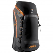 ABS - Vario Zip-On 30 - Avalanche backpack