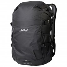 Lundhags - Gero 30 - Daypack