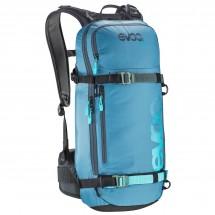 Evoc - FR Day 16 - Ski touring backpack