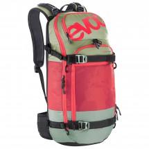 Evoc - Women's FR Pro 20 - Ski touring backpack