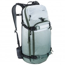 Evoc - FR Pro 20 - Ski touring backpack