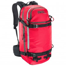 Evoc - FR Guide 30 - Ski touring backpack