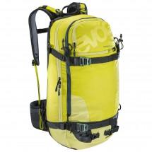 Evoc - FR Guide Team 30 - Ski touring backpack