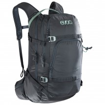 Evoc - Line 28 - Ski touring backpack