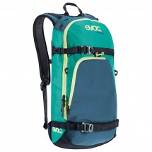Evoc - Slope 18 - Ski touring backpack