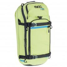Evoc - ABS-Pro 20 - Sac à dos airbag