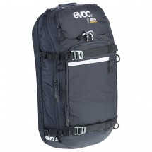 Evoc - ABS-Pro 20 - Avalanche backpack