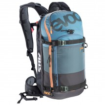 Evoc - ABS-Pro Team 20 - Sac à dos airbag